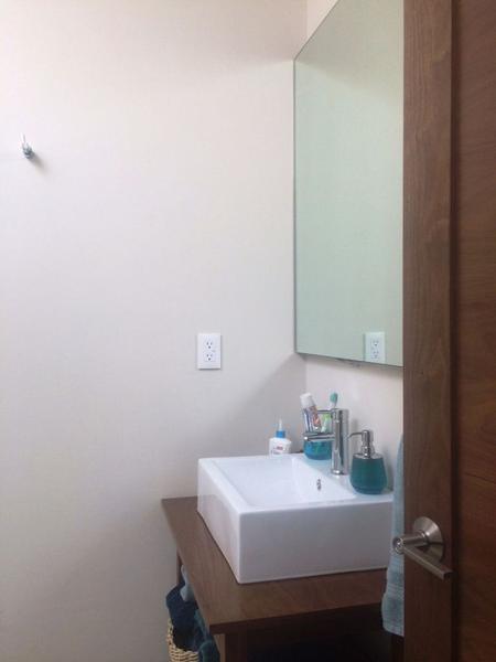 Foto Casa en condominio en Venta en  San Gaspar,  Ixtapan de la Sal  RESIDENCIAL EN VENTA GRAN RESERVA  IXTAPAN DE LA SAL