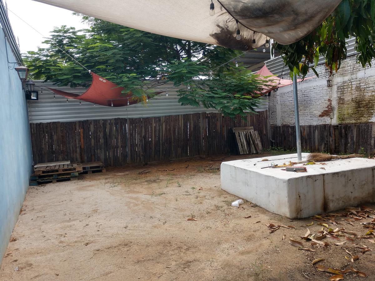 Foto Local en Renta en  Guadalupe Victoria,  Culiacán  Local Comercial Adaptado y Equipado para Restaurante en Blvd Sanalona