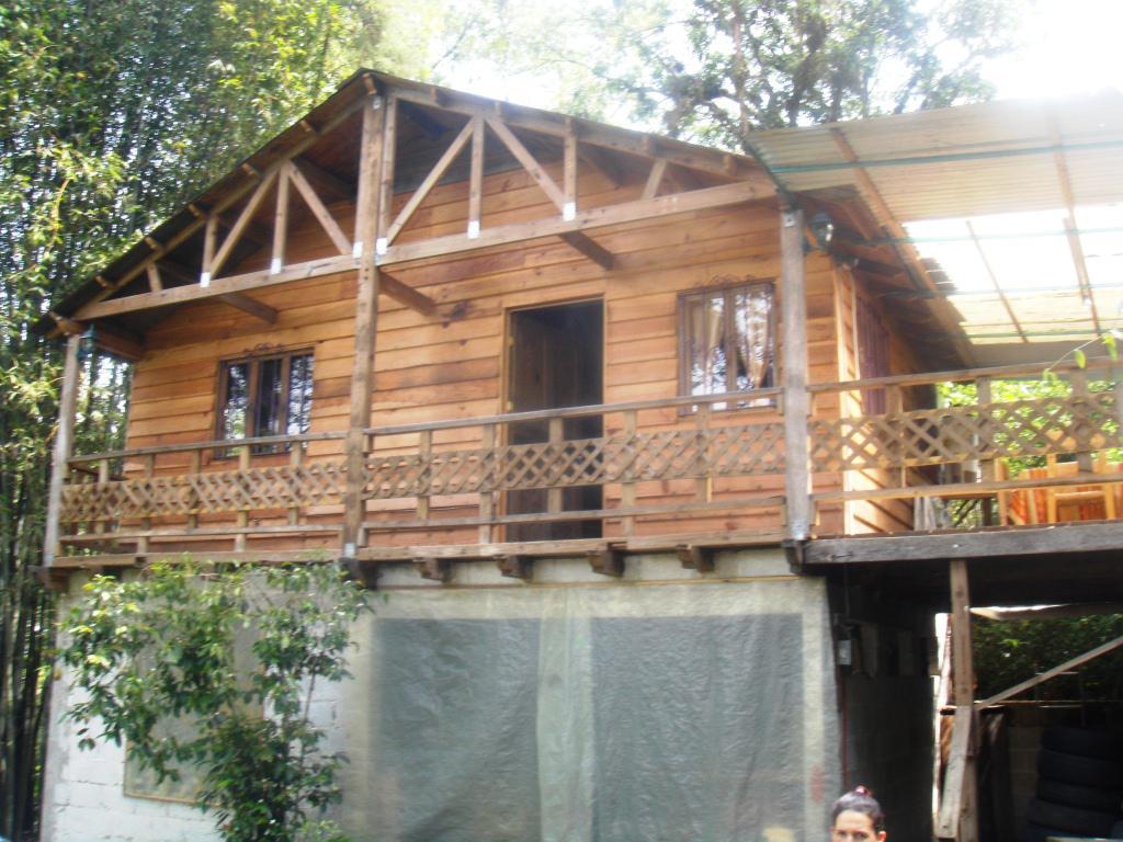 Foto Casa en Renta en  Plan de la Cruz,  Coatepec  Coatepec, Plan de la Cruz