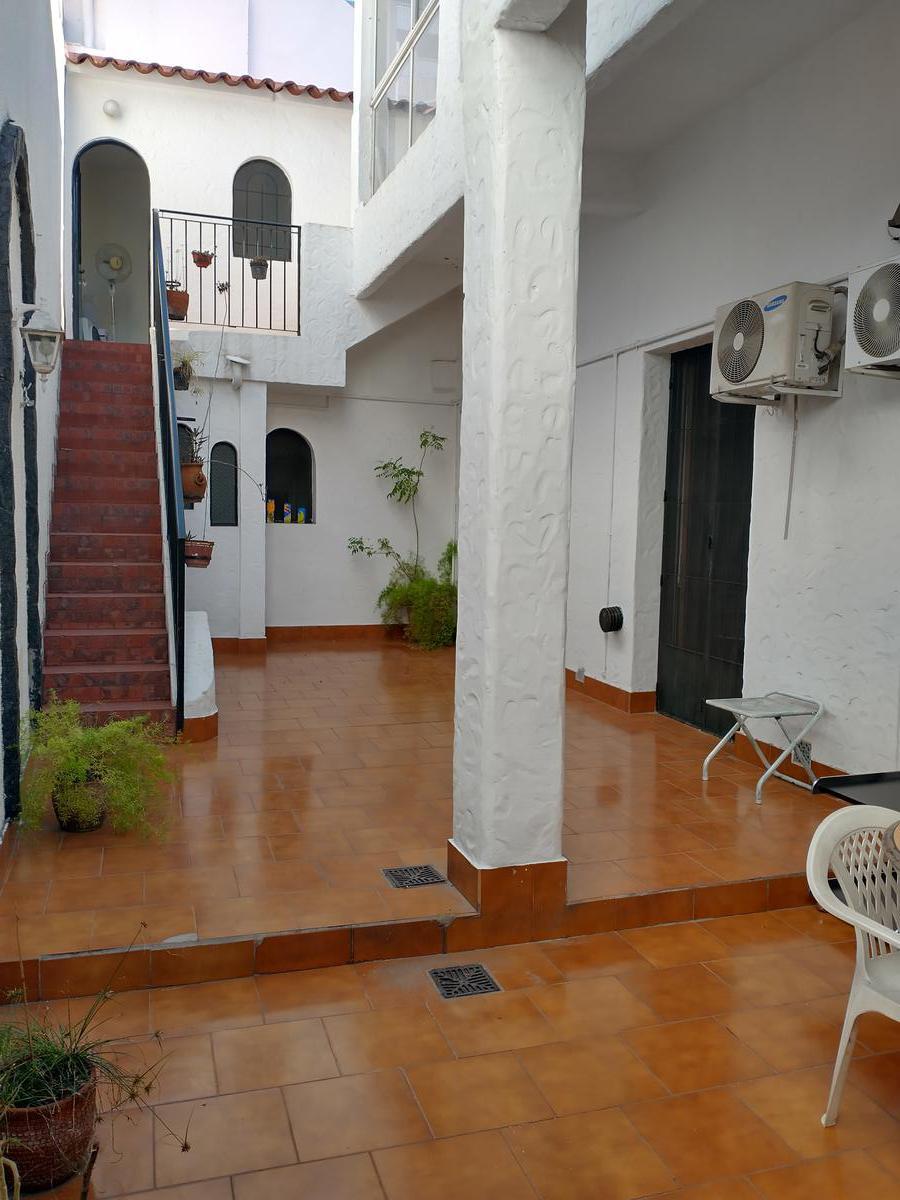 Foto Casa en Venta en  Saavedra ,  Capital Federal  Bucarelli al 3500