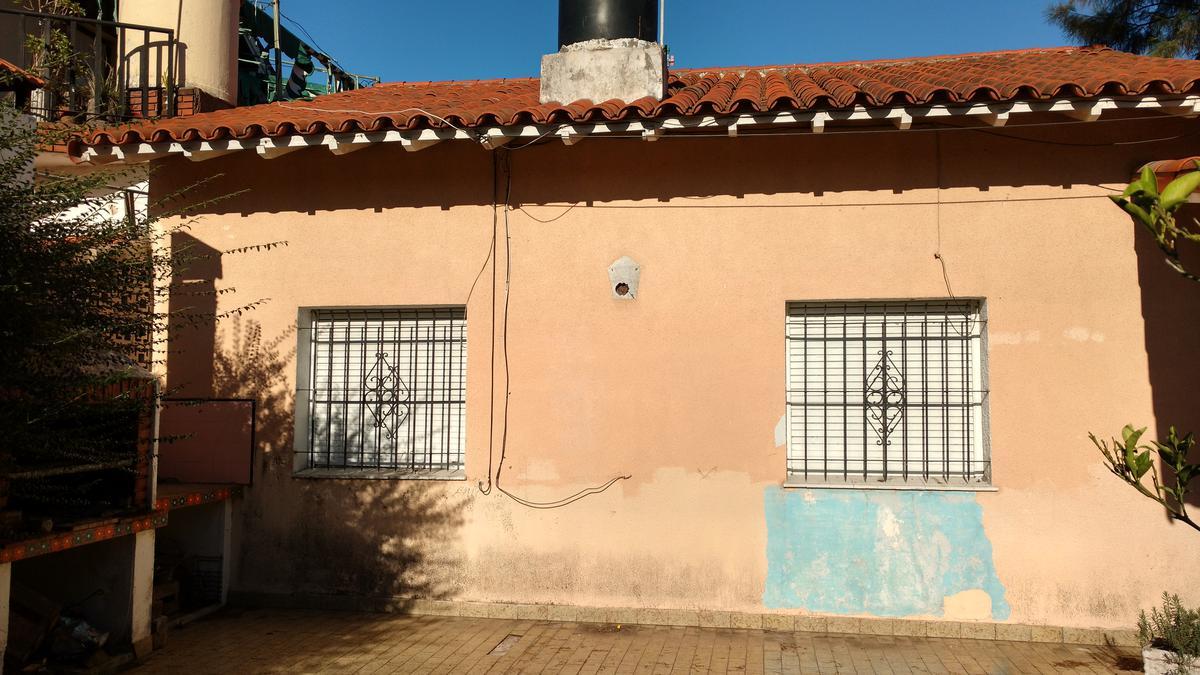 Foto Casa en Venta en  Jose Marmol,  Almirante Brown  king 871