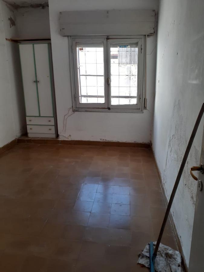 Foto Casa en Venta en  San Martin,  Cordoba  cuyo al 1600
