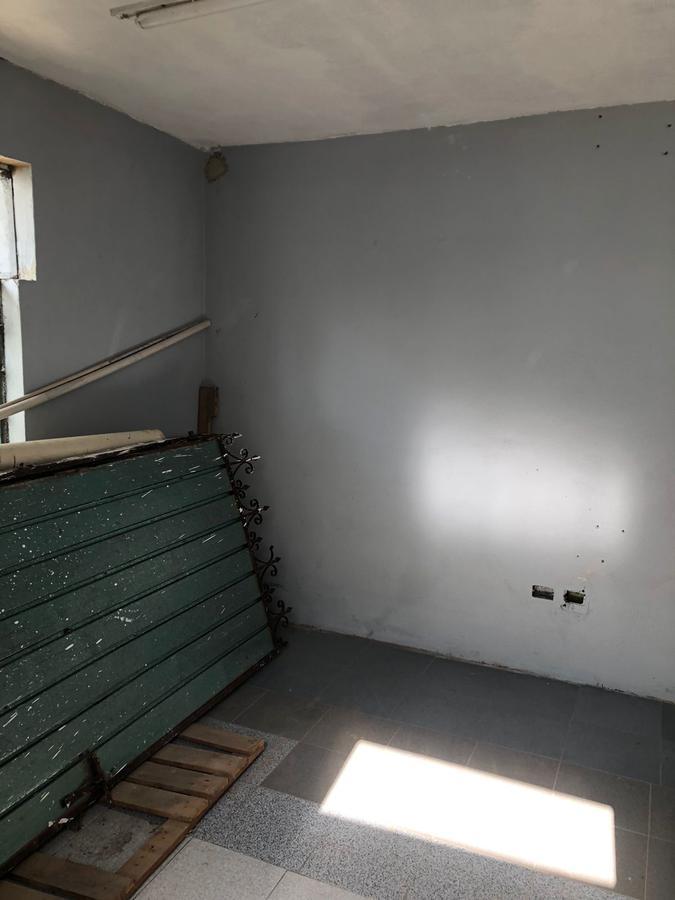 Foto Oficina en Renta en  Mérida Centro,  Mérida  Oficina en renta en el centro de Mérida- calle 63