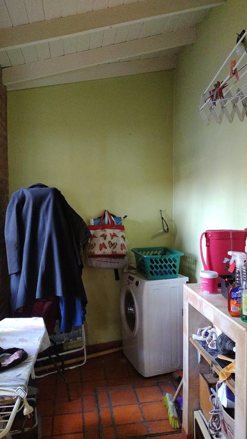 Foto Casa en Alquiler en  Quilmes Oeste,  Quilmes  Souto al 3400