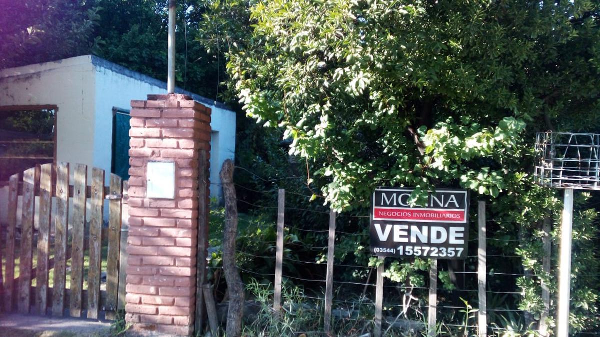 Foto Casa en Venta en  El Alto,  San Javier  VENDE CASA VILLA DE LAS ROSAS, CÓRDOBA