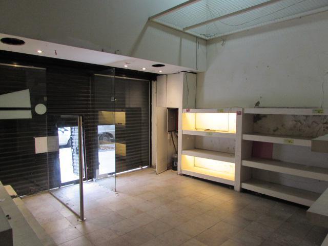 Foto Local en Alquiler en  Centro (Capital Federal) ,  Capital Federal  AVENIDA DE MAYO al 900