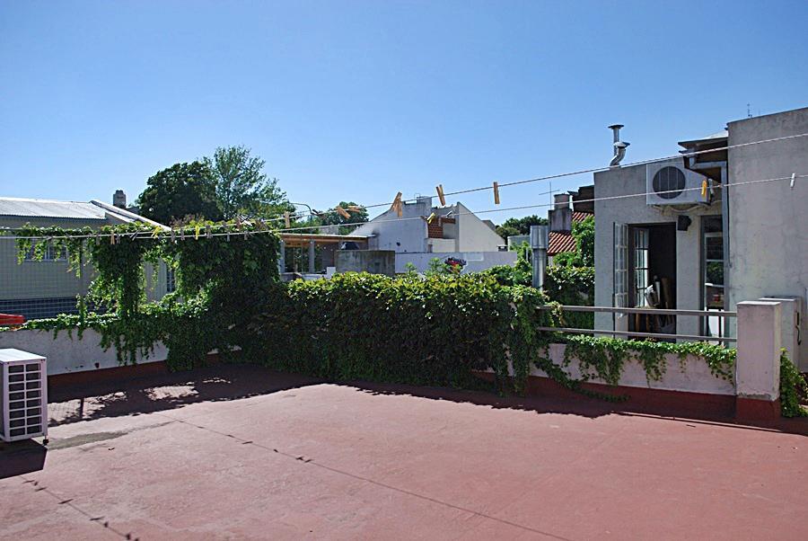 Foto Casa en Venta en  Florida-J.B.Justo,  Florida  Lavalle al 2500
