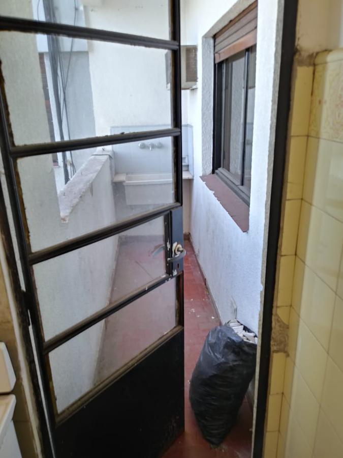 Foto Departamento en Alquiler en  Liniers ,  Capital Federal  Liniers