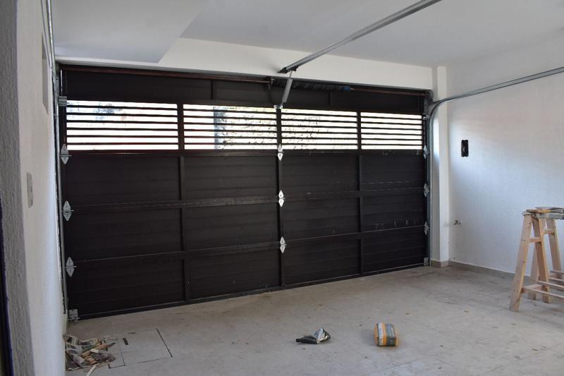 Foto Casa en Venta en  El Manantial,  Boca del Río  Residencia en Venta en Boca del Río $ 1,480,000