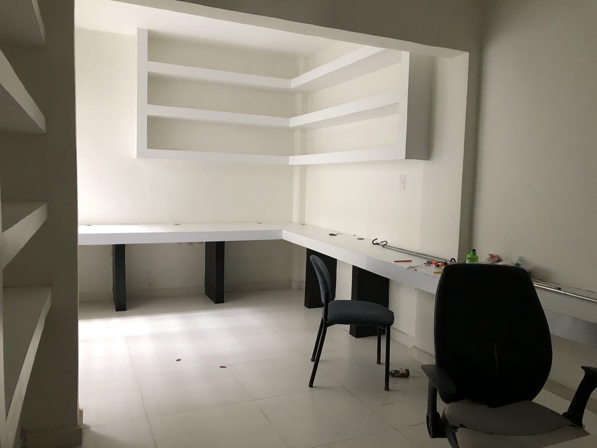 Foto Local en Renta en  Reforma,  Veracruz  FRACC. REFORMA, Local en RENTA de 100 m2  en excelente ubicación !!