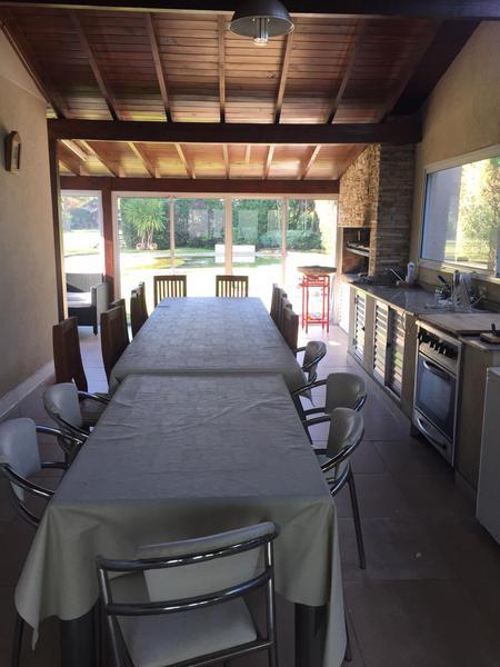 Foto Casa en Venta en  Canning (E. Echeverria),  Esteban Echeverria  Coronel Dpuyl 6001
