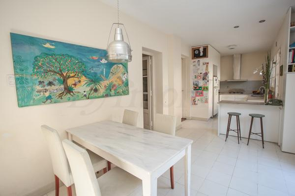 Foto Casa en Venta en  Belgrano R,  Belgrano  Sucre al 3700
