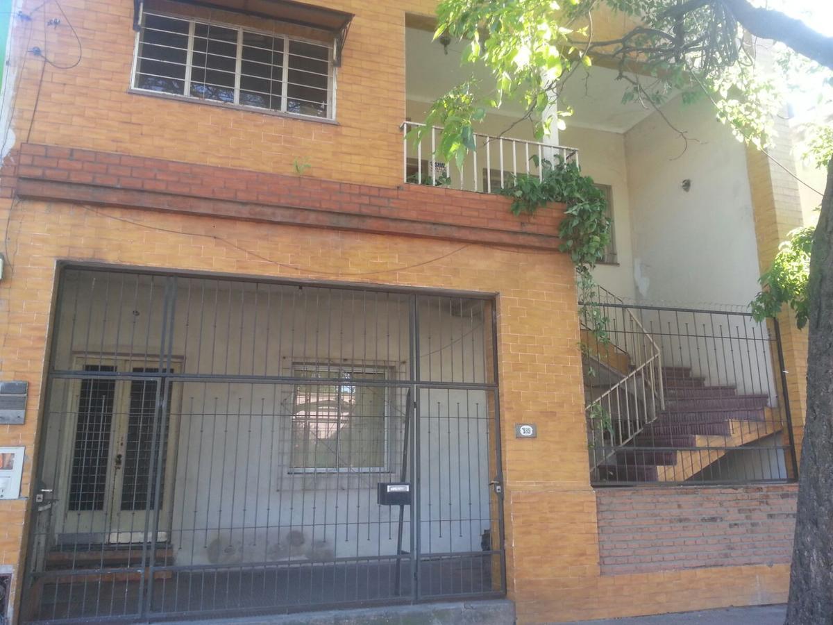 Foto Departamento en Venta |  en  Barrio Sur,  San Miguel De Tucumán  AV. ROCA al 100