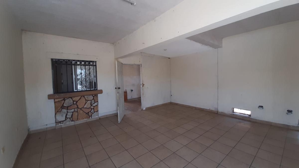 Foto Casa en Venta en  Puerta del Rey,  Hermosillo  CASA EN VENTA EN PUERTA DEL REY ETAPA VI, EN HERMOSILLO SONORA