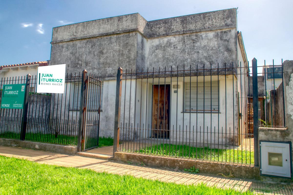 Foto Casa en Venta en  Ringuelet,  La Plata  517 e 7 y 8 - Ringuelet