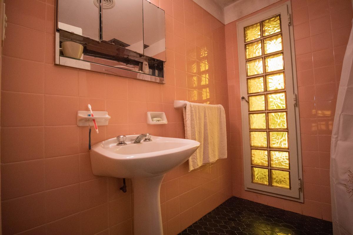 Foto Casa en Venta en  Ingeniero Maschwitz,  Escobar  Country Club Maschwitz