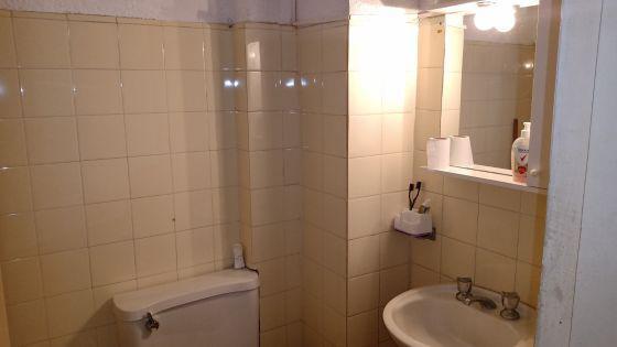 Foto Departamento en Venta en  San Bernardo Del Tuyu ,  Costa Atlantica  Chiozza 2669 - 3º 1