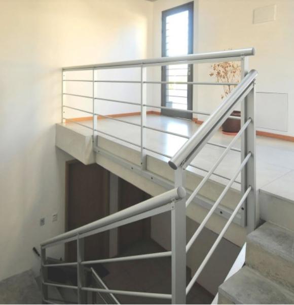 Foto Departamento en Venta en  Pocitos ,  Montevideo  Apartamento de 1 Dormitorio en Venta,  Pocitos