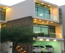 Foto Casa en Venta en  Privanzas 5 Sector,  Monterrey  CASA EN VENTA EN PRIVANZAS MONTERREY NUEVO LEON QUINTO SECTOR