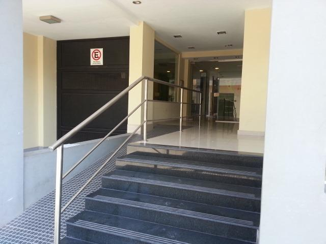 Foto Departamento en Venta en  Barrio Sur,  San Miguel De Tucumán  Departamento calle Moreno al 200