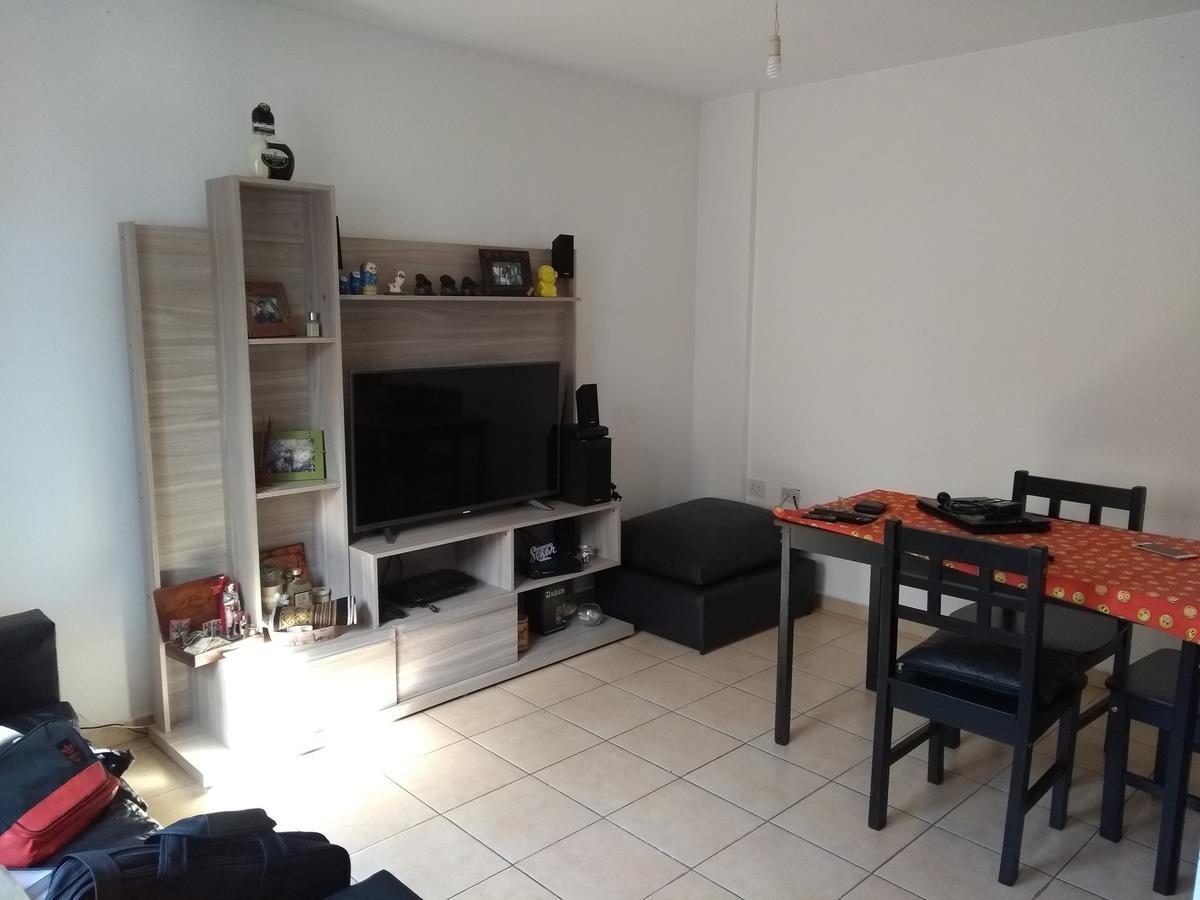 Foto Departamento en Venta en  Alto Alberdi,  Cordoba  Aguirre Camara 333