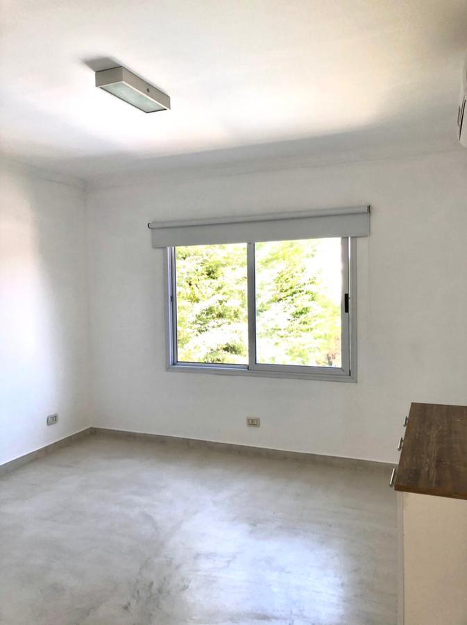 Foto Casa en Venta   Alquiler temporario en  La Alameda,  Nordelta  LA ALAMEDA