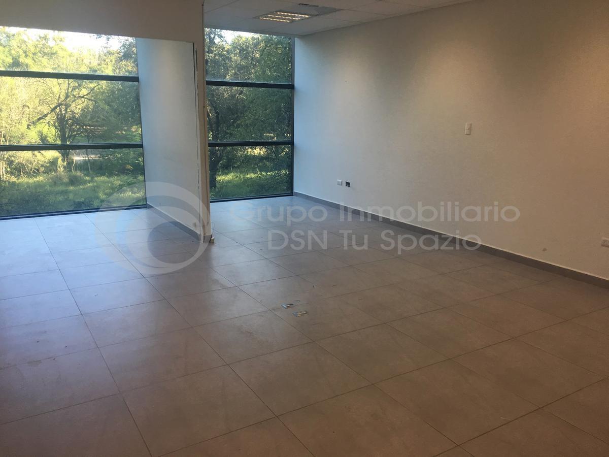 Foto Oficina en Renta en  Balcones de Valle Alto,  Monterrey   LOCAL PARA OFICINAS  EN RENTA MONTERREY GARZA SADA CARRETERA NACIONAL