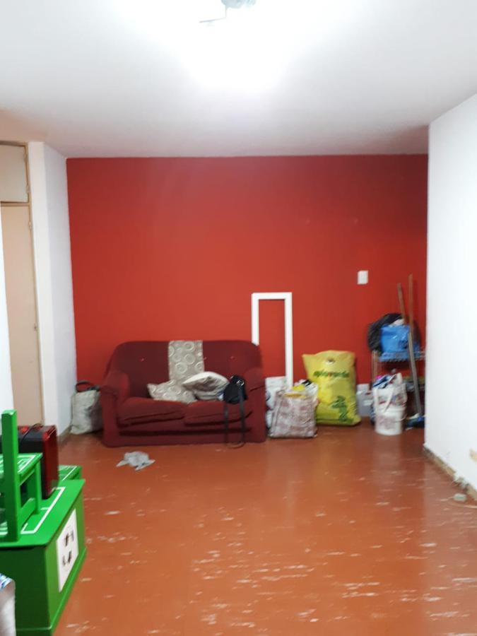 Foto Departamento en Alquiler en  Villa Lugano ,  Capital Federal  General Napoleón Uriburu al al 5800