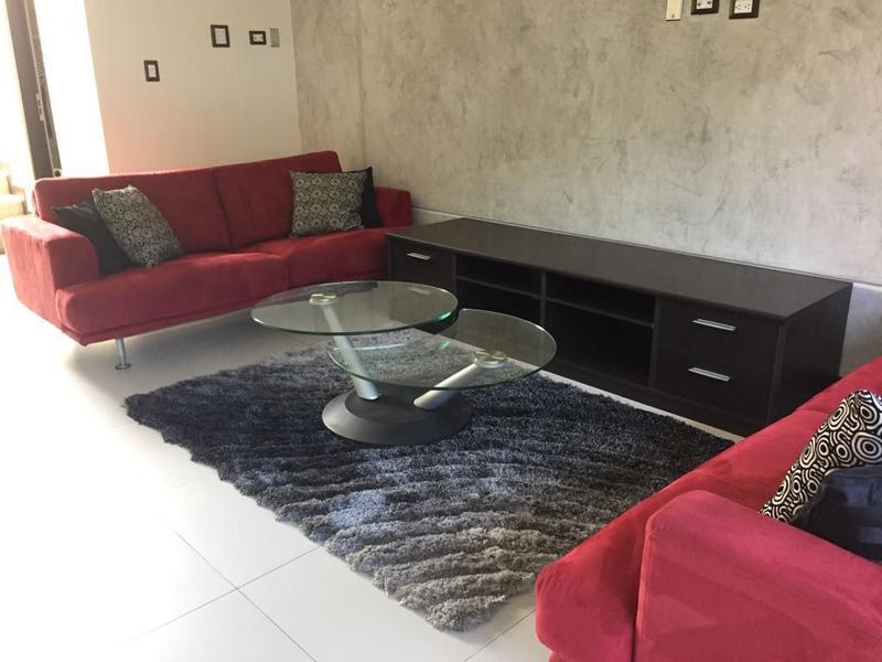 Foto Casa en condominio en Venta | Renta en  Pozos,  Santa Ana  Lindora/ Contemporánea / Lujo / Confort / Ubicación Privilegiada