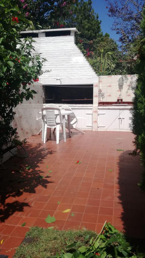 Foto Casa en Alquiler temporario en  Playa Mansa,  Punta del Este  Parada 7
