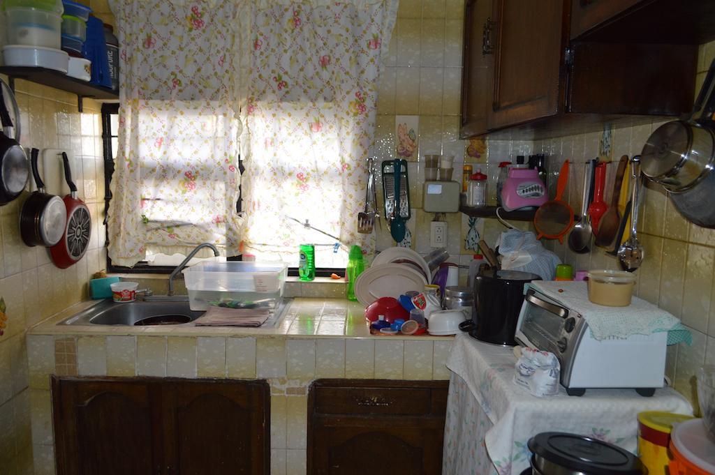 Foto Casa en Venta en  Echeverría,  Guadalajara  Oscar Menéndez 2831