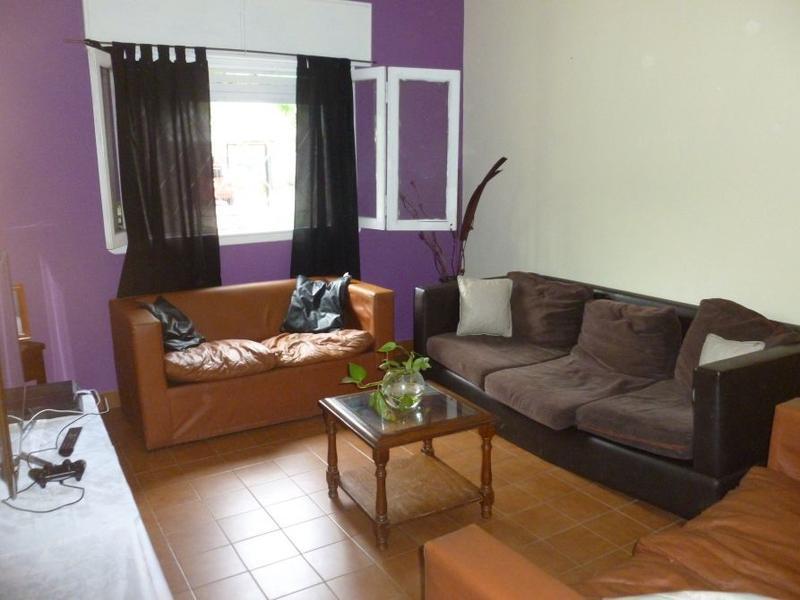 Foto Casa en Venta en  Villa Dominico,  Avellaneda  POSADAS AL al 800