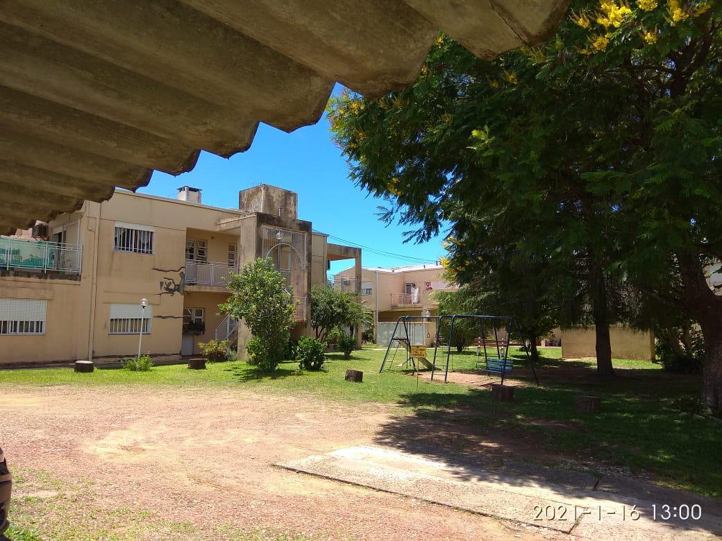Foto Departamento en Alquiler en  Concordia ,  Entre Rios  SAN JUAN Y SAN LORENZO