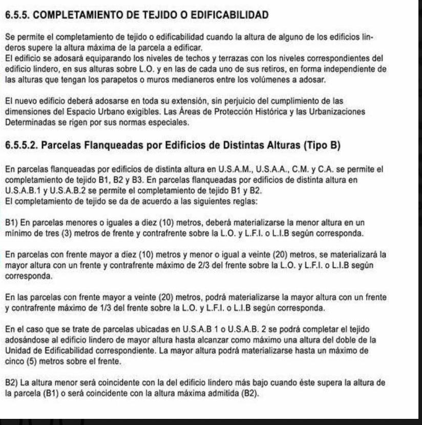 Foto Terreno en Venta | Alquiler en  Constitución ,  Capital Federal  SANTIAGO DEL ESTERO al 1400