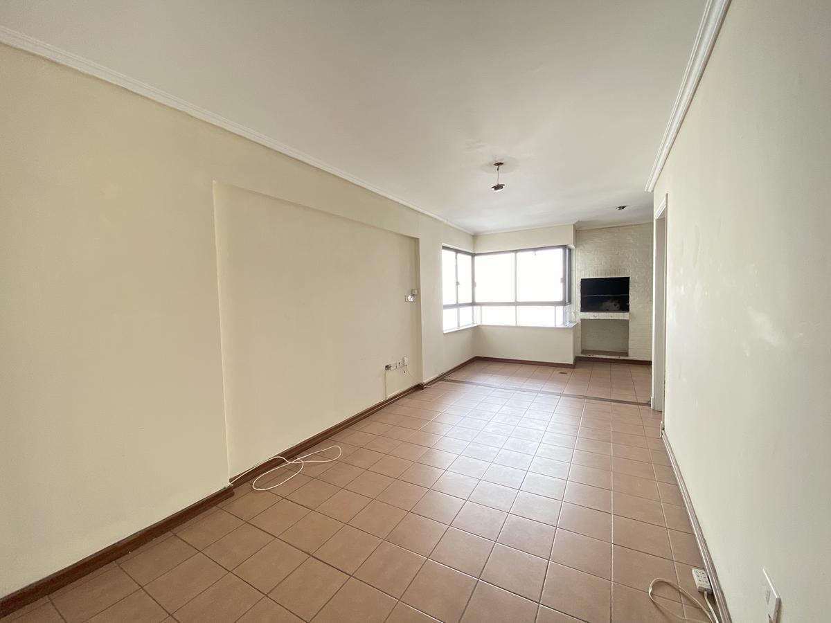 Foto Apartamento en Venta | Alquiler en  Punta Carretas ,  Montevideo  Avenida Sarmiento al 2600