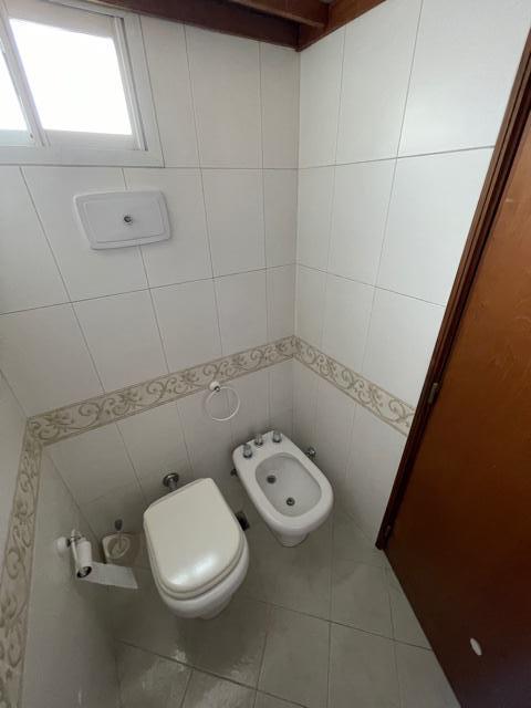 Foto Casa en Venta en  Villa Devoto ,  Capital Federal  Pareja al 3800