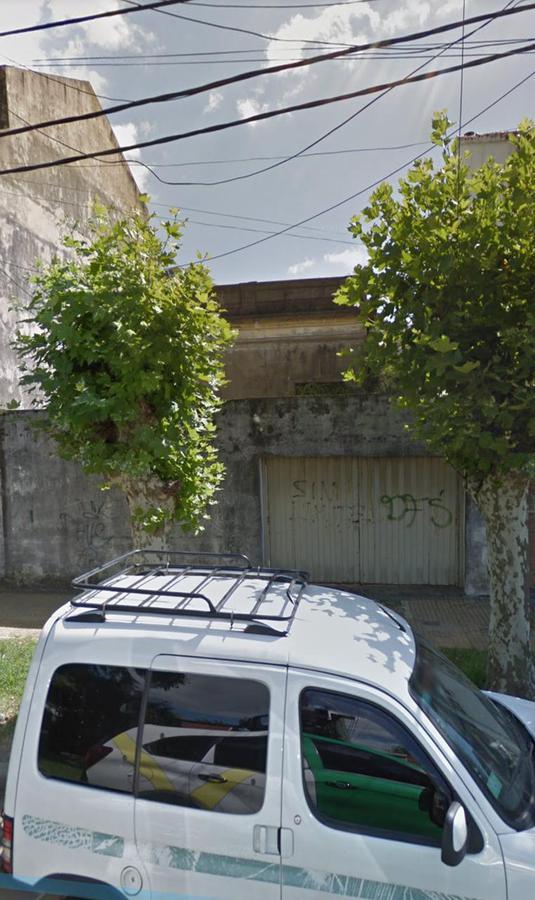 Foto Terreno en Venta en  Wilde,  Avellaneda  LINCOLN 50 - LOTE BALDÍO