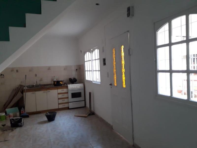 Foto Departamento en Alquiler en  San Miguel,  San Miguel  Belgrano al 2200