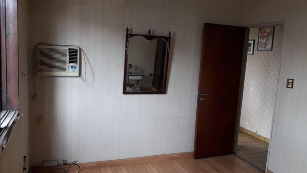 Foto Departamento en Venta en  La Plata,  La Plata  13 32 y 33