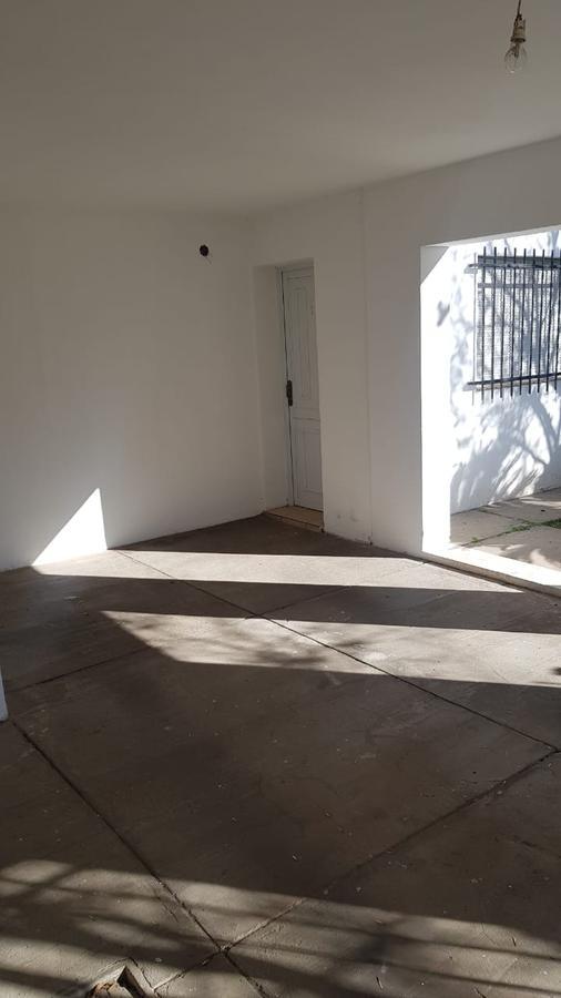 Foto Casa en Alquiler en  Granadero Baigorria,  Rosario  Sarmiento 455