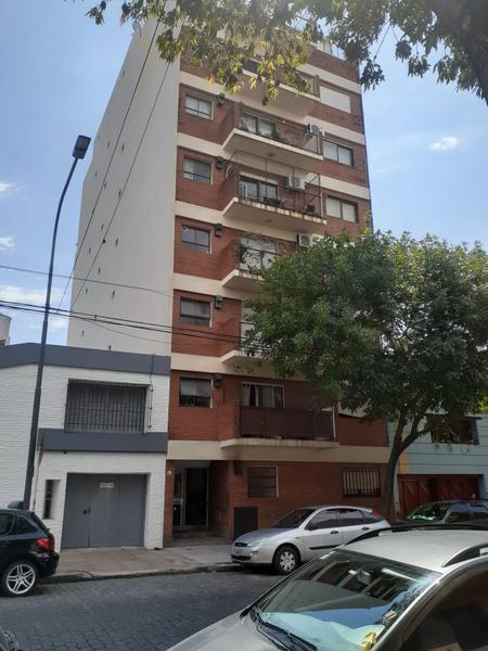 Foto Departamento en Venta en  Coghlan ,  Capital Federal  Pedro I. Rivera 3477 - 6° C