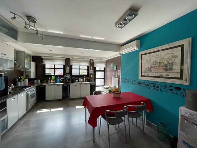 Foto Casa en Venta en  Villa Pueyrredon ,  Capital Federal  Estanislao S. Zeballos al 4900