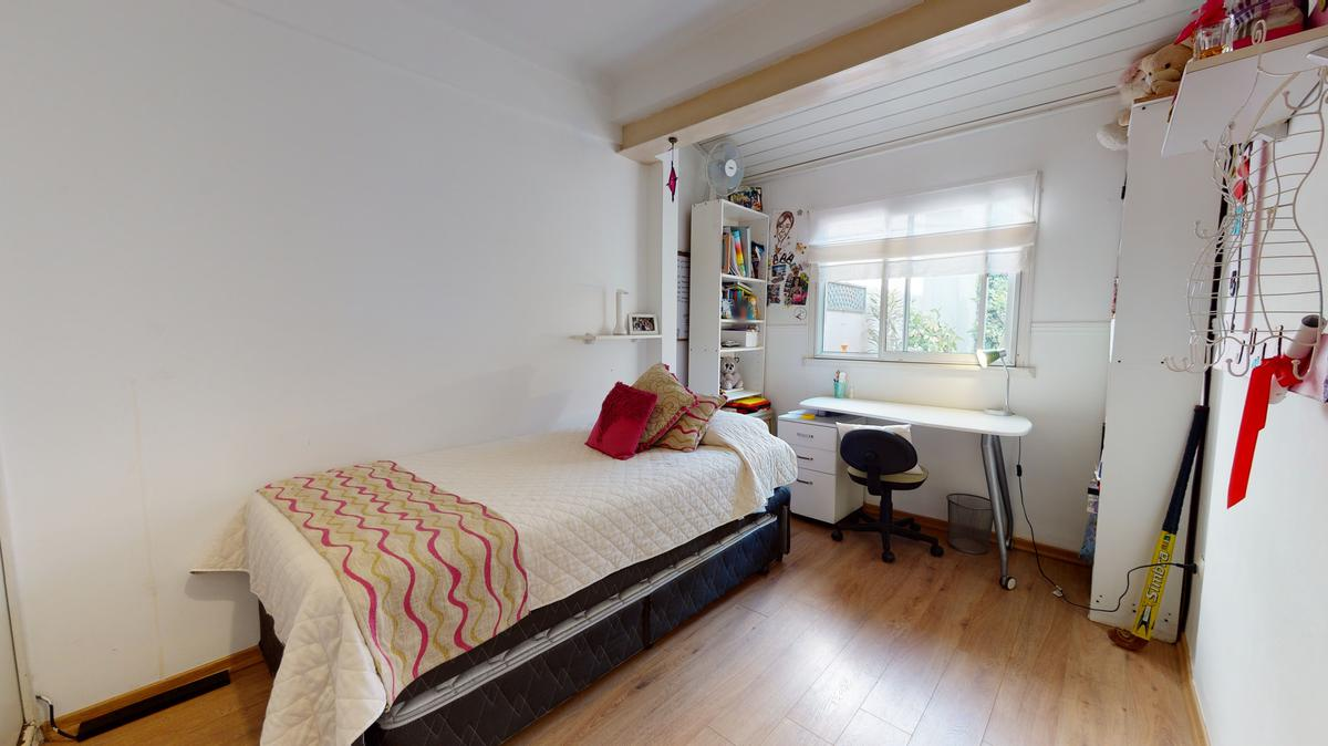 Foto Casa en Venta en  Villa Urquiza ,  Capital Federal  Machain al 3200