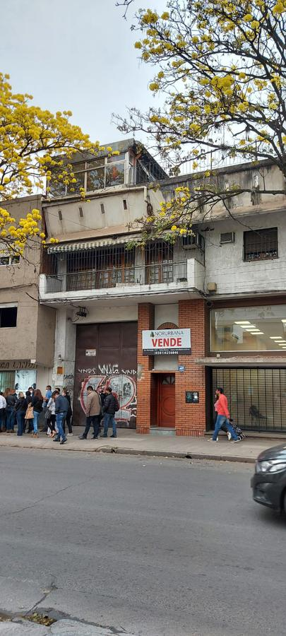 Foto Casa en Venta en  Capital ,  Tucumán  Jujuy al 200