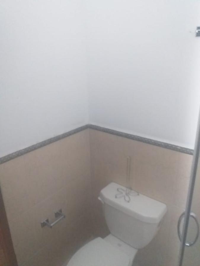 Foto Departamento en Venta en  Huixquilucan ,  Edo. de México  Adolfo López Mateos