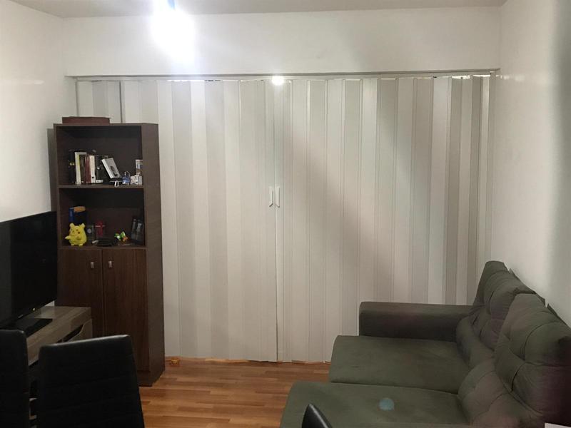 Foto Departamento en Venta | Alquiler en  Cordón ,  Montevideo  Cordón