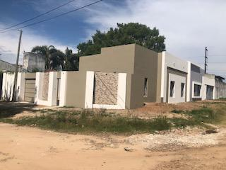 Foto Casa en Venta en  Concordia,  Concordia  Che Guevara al 1300