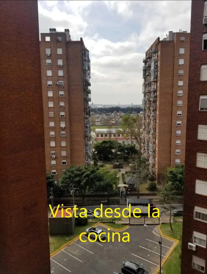 Foto Departamento en Venta en  Sarandi,  Avellaneda  Gelly y obes al 100