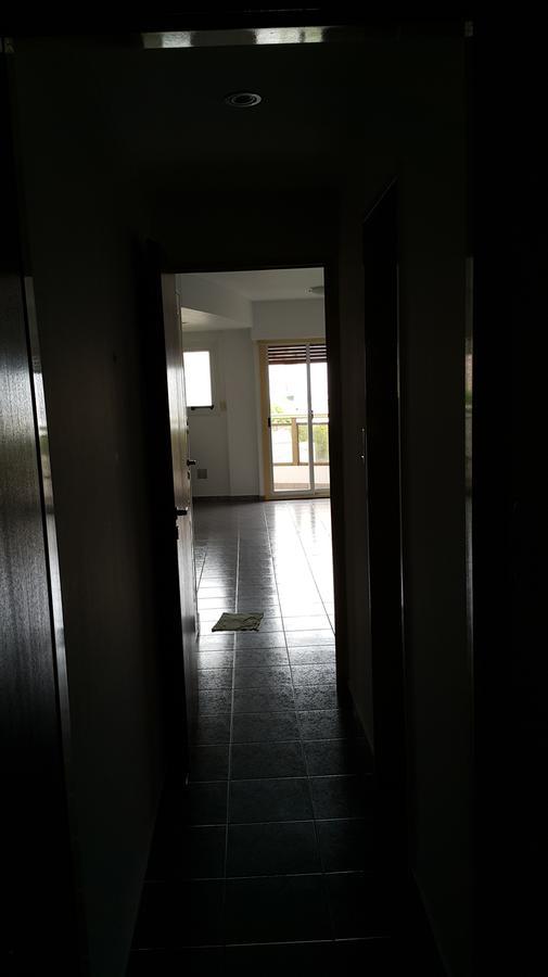 Foto Departamento en Alquiler en  La Plata,  La Plata                  44 e/ 11 y 12
