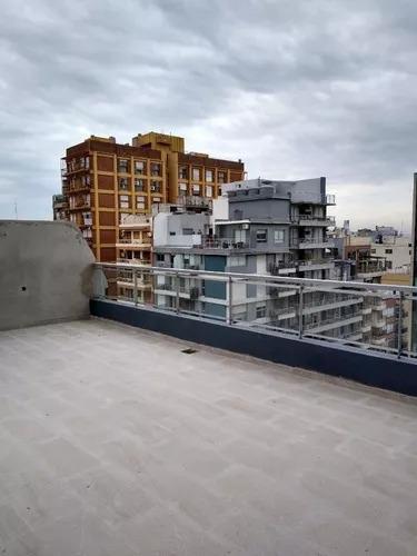 Foto Departamento en Venta en  Belgrano ,  Capital Federal  AV. CONGRESO al 2500
